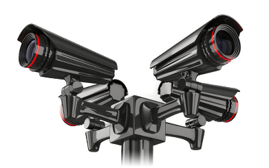 Rely on the Experts